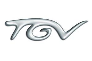 20080722090030-Logo_TGV