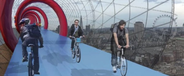 sky-cycle-bike-lanes-above-london-600x250