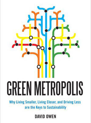 greenmetro_cover
