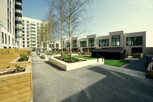 olympic-village-housing-2